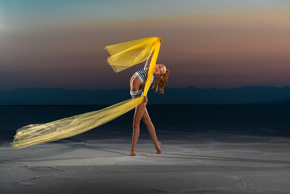 Salt Flats Smoke Dance-243