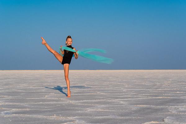 Salt Flats Smoke Dance-45