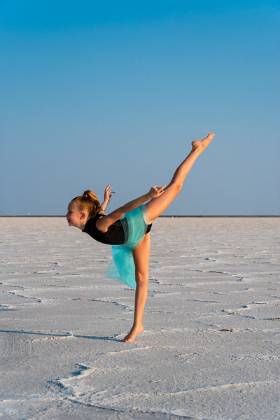 Salt Flats Smoke Dance-31