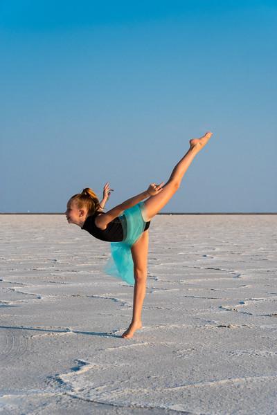 Salt Flats Smoke Dance-31