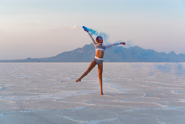Salt Flats Smoke Dance-186