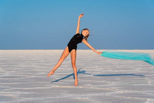 Salt Flats Smoke Dance-36