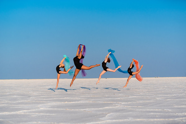 Salt Flats Smoke Dance-10