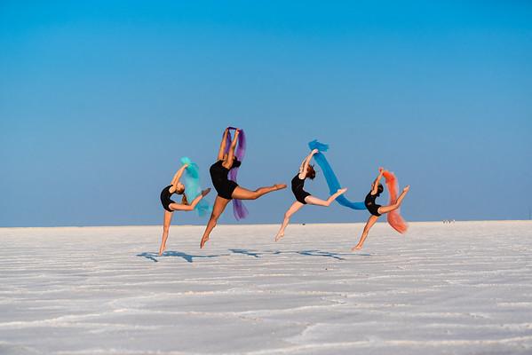 Salt Flats Smoke Dance-10