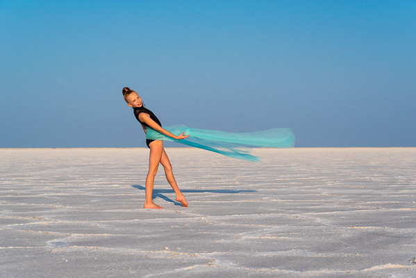 Salt Flats Smoke Dance-46