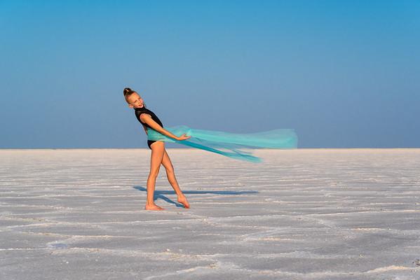 Salt Flats Smoke Dance-46