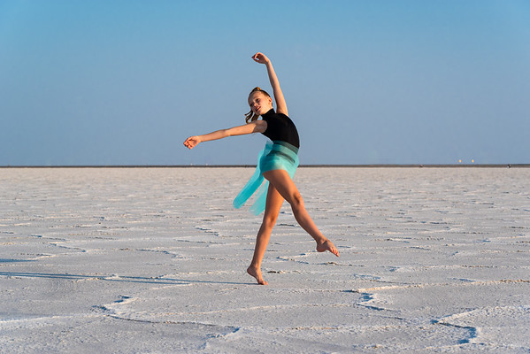 Salt Flats Smoke Dance-35
