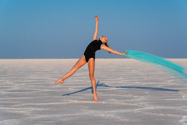 Salt Flats Smoke Dance-38