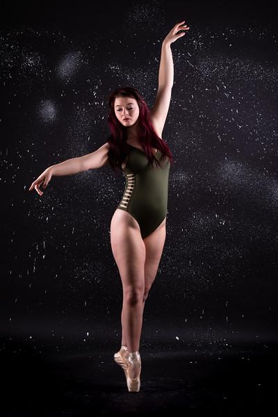 Diana Clarke Dance-1