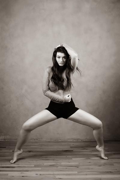 Diana Clarke Dance-17