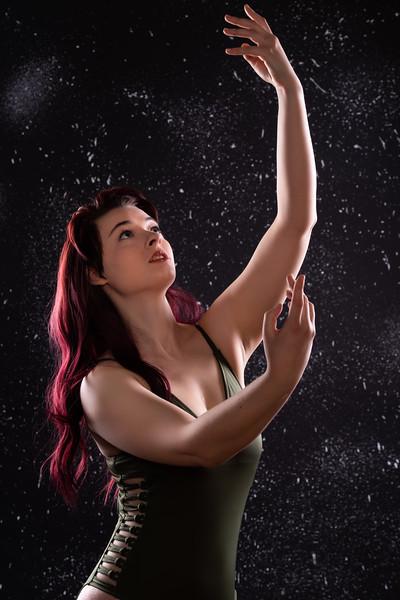 Diana Clarke Dance-3.jpg