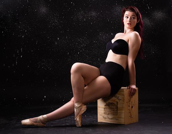 Diana Clarke Dance-9