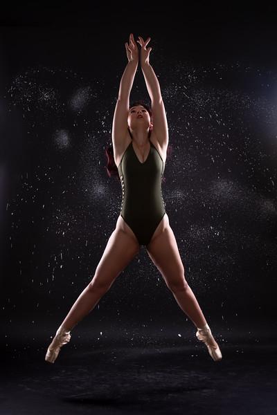 Diana Clarke Dance-4