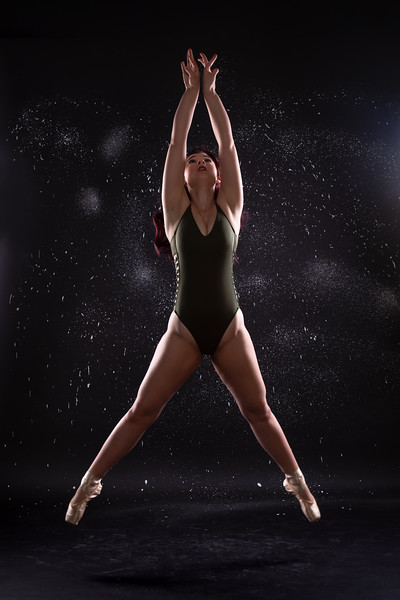 Diana Clarke Dance-4.jpg
