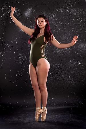 Diana Clarke Dance-7