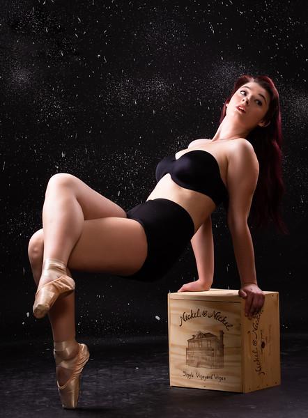 Diana Clarke Dance-10