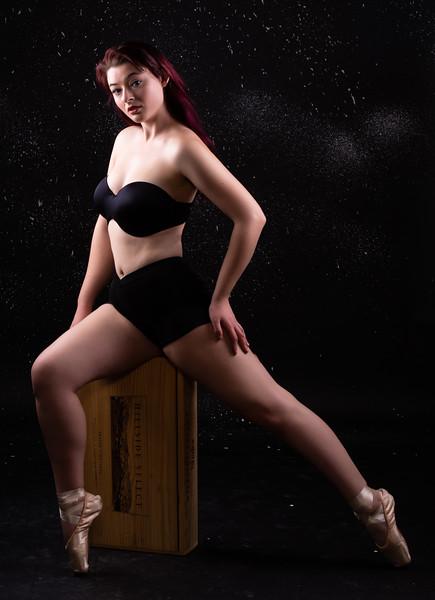 Diana Clarke Dance-11