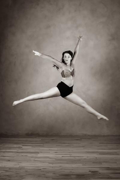 Diana Clarke Dance-18