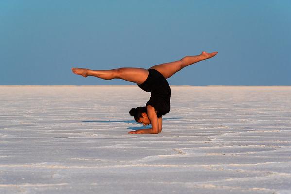 Salt Flats Smoke Dance-102