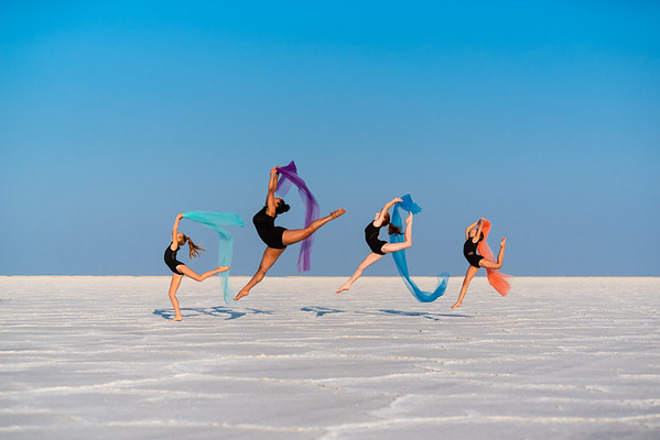 Salt Flats Smoke Dance-11