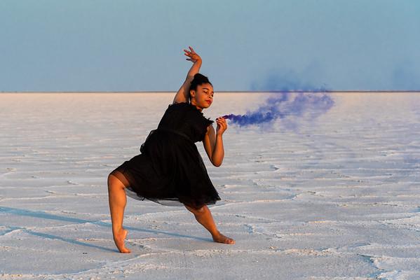 Salt Flats Smoke Dance-141