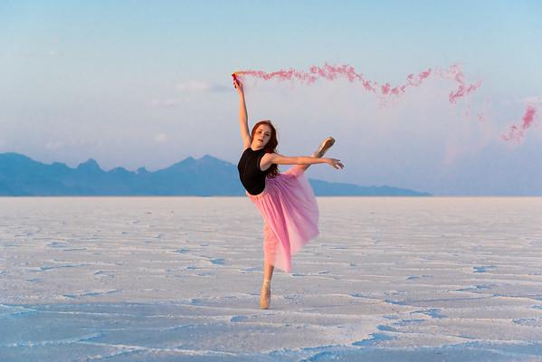 Salt Flats Smoke Dance-154