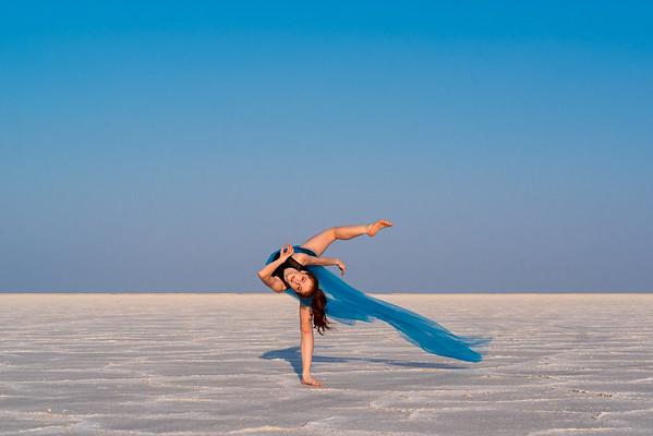 Salt Flats Smoke Dance-71