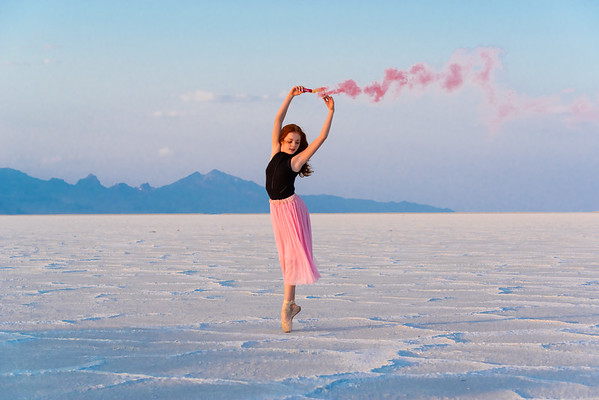 Salt Flats Smoke Dance-151