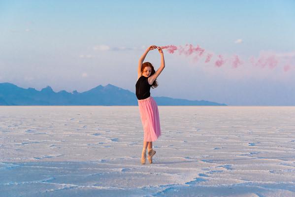 Salt Flats Smoke Dance-152