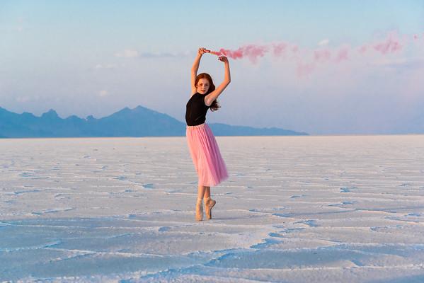 Salt Flats Smoke Dance-149
