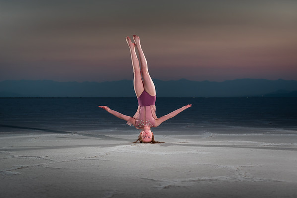 Salt Flats Smoke Dance-251