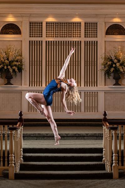 Kendall Fischer-15
