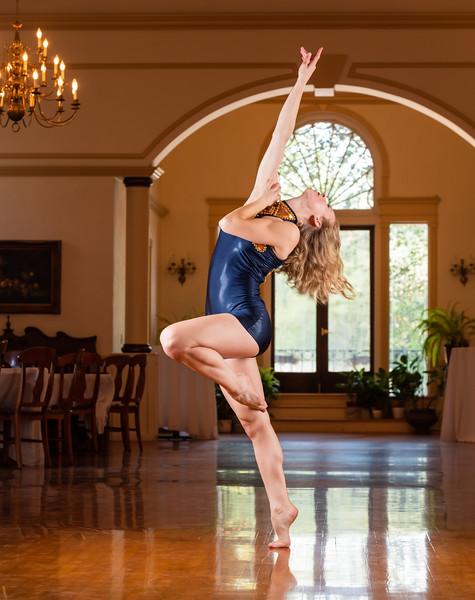 Kendall Fischer-7