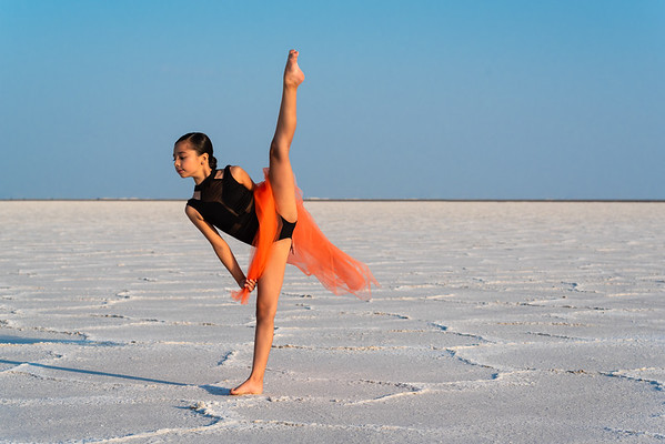Salt Flats Smoke Dance-22