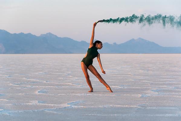 Salt Flats Smoke Dance-169
