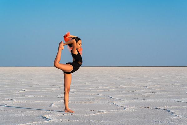 Salt Flats Smoke Dance-23