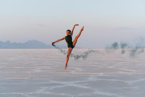 Salt Flats Smoke Dance-175