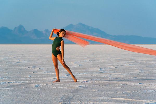 Salt Flats Smoke Dance-117