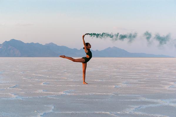 Salt Flats Smoke Dance-171