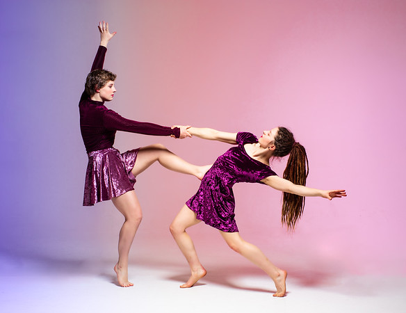 MYRIAD DANCE-105-Edit-Edit