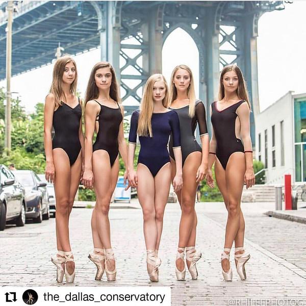 Dance Concepts-222.jpg
