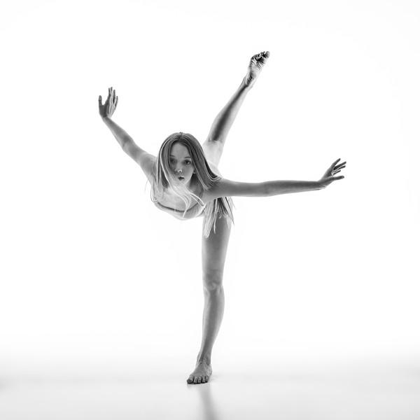Kailee Welsh-12-Edit.jpg