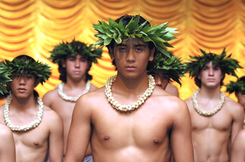Men's Hula copy.JPG
