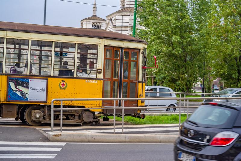 Milan-6099