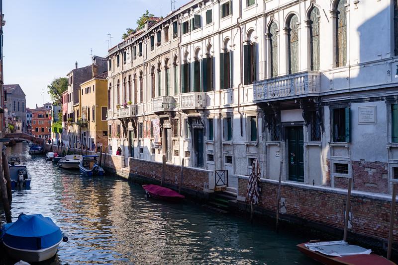Venice-6258