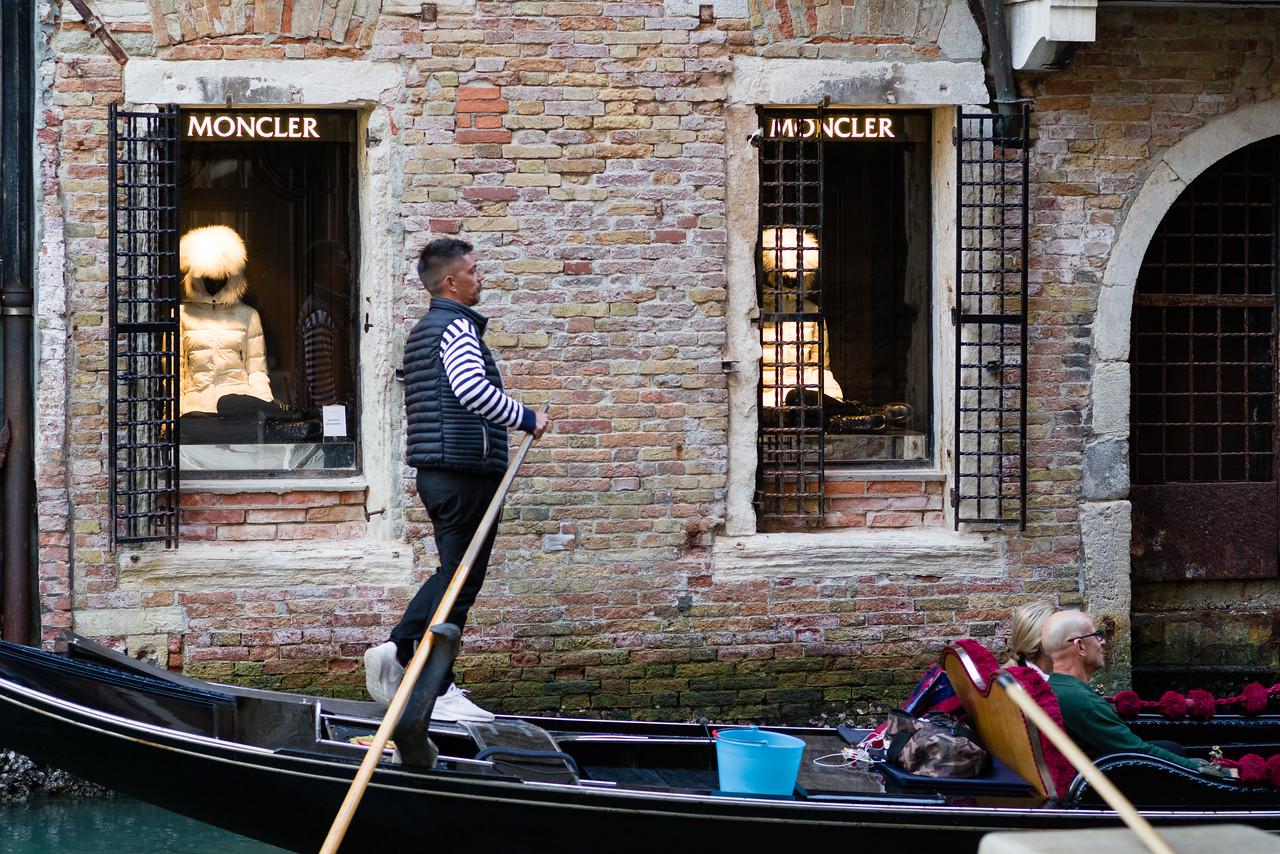 Venice-6296