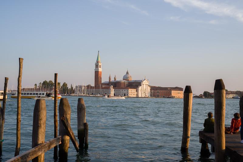 Venice-6292