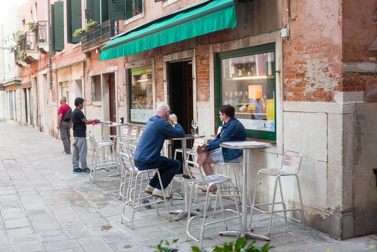 Venice-6254