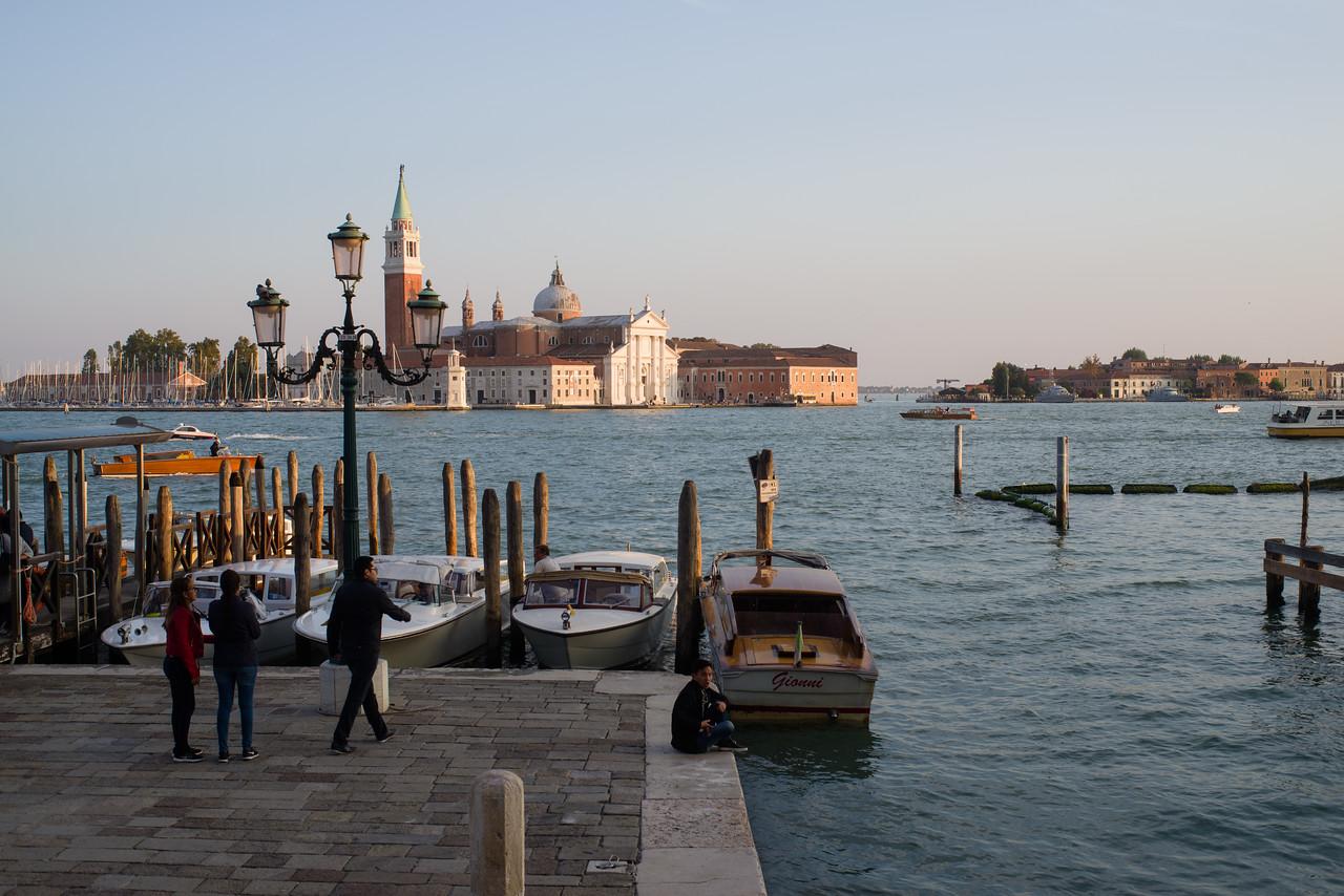 Venice-6293