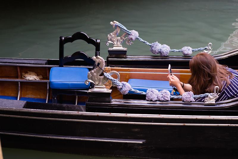 Venice-6225